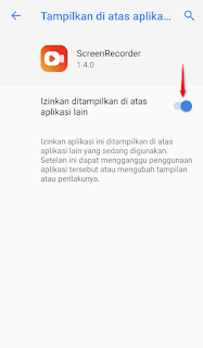 Cara Merekam Video Call WhatsApp Di Android Cara Merekam Video Call WhatsApp Di Android