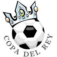 Hasil Pertandingan Barcelona vs Cordoba 11 Januari 2013 Copa Del Rey (Cuplikan Video)