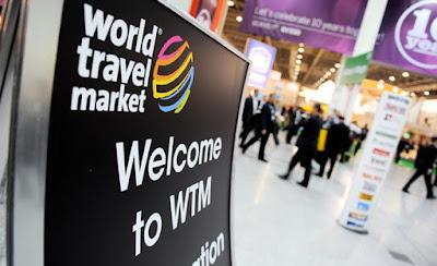 Περιφέρεια Ηπείρου: Στην WTM για την προώθηση του τουριστικού προϊόντος