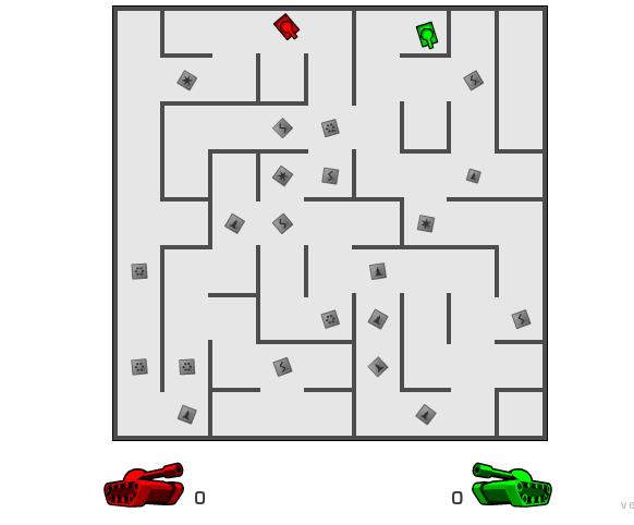 Một số game Y8 3 người nhiều người chơi nhất