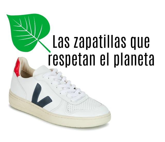 Veja_las_zapatillas_que_ respetan_el_planeta_spartoo_ObeBlog_Obe_Rosa_Respeto_Medio_Ambiente_Moda_Sostenible