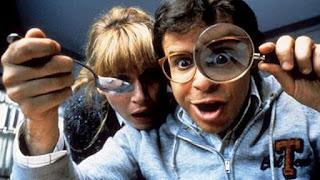 Honey I Shrunk the kids 7 Most Nostalgic 90's films that needs a Rewatch(ASAP)!