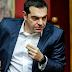 Ο Τσίπρας «αντικρίζει» το πολιτικό του τέλος – Διεθνής τύπος: «Οι Ευρωεκλογές θα σημάνουν την οριστική πτώση του μορφώματος ΣΥΡΙΖΑ»