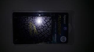 onnyputranto.com-SSD 120GB Merk
