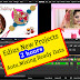 2  Hour Edius Ready Project Free Download| new projects 2020