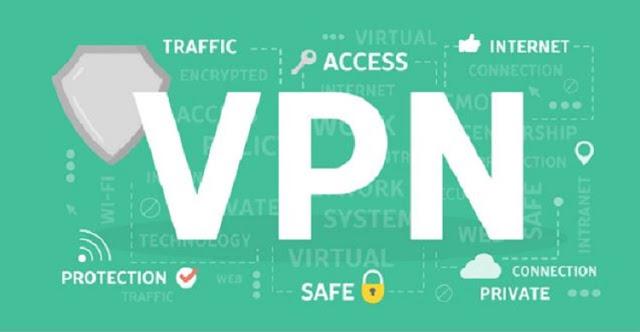 Trik Mendapatkan Skin PUBG Mobile Free Dengan VPN