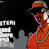 Misteri GTA San Andreas Yang Harus Kamu Pecahkan