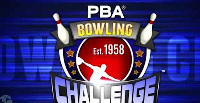 Download PBA Bowling Challenge v3.1.11 + Mod