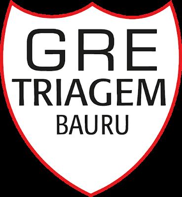 GRÊMIO RECREATIVO ESPORTIVO TRIAGEM (BAURU)