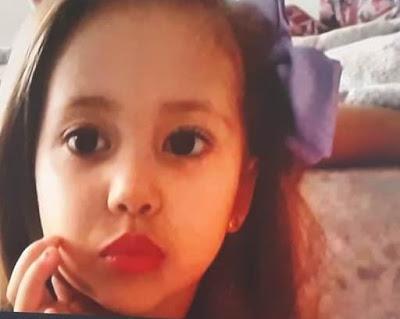 Feira de Santana: Menina de 5 anos morre com suspeita de dengue; em 4 meses 6 mortes estão confirmadas
