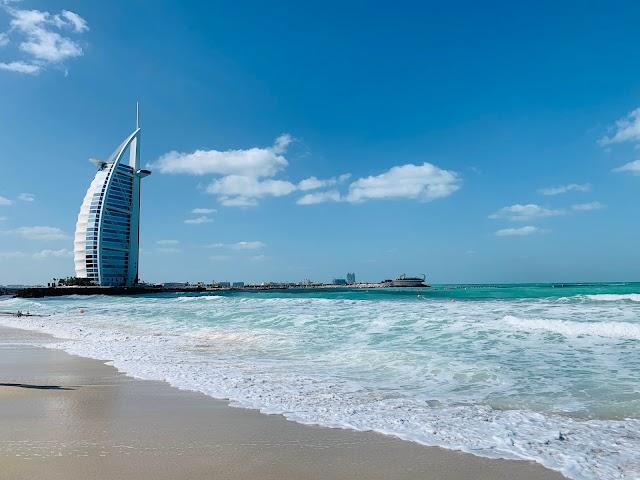Is Dubai Safe to Visit?