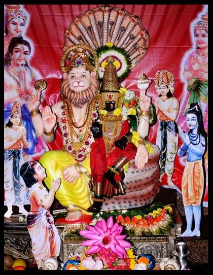 Lord Krishna Wallpaper Full Hd Bhagwan Ji Help Me Goddess Mahalaxmi Kolhapur Photos