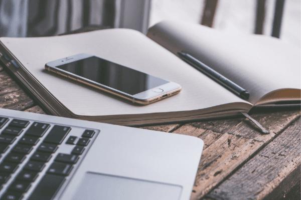 tips melawan rasa malas saat menulis