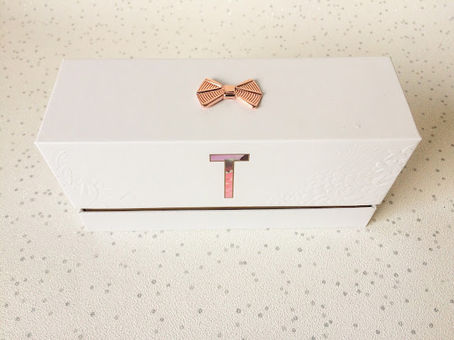 tedbaker-perfectlypolished-03