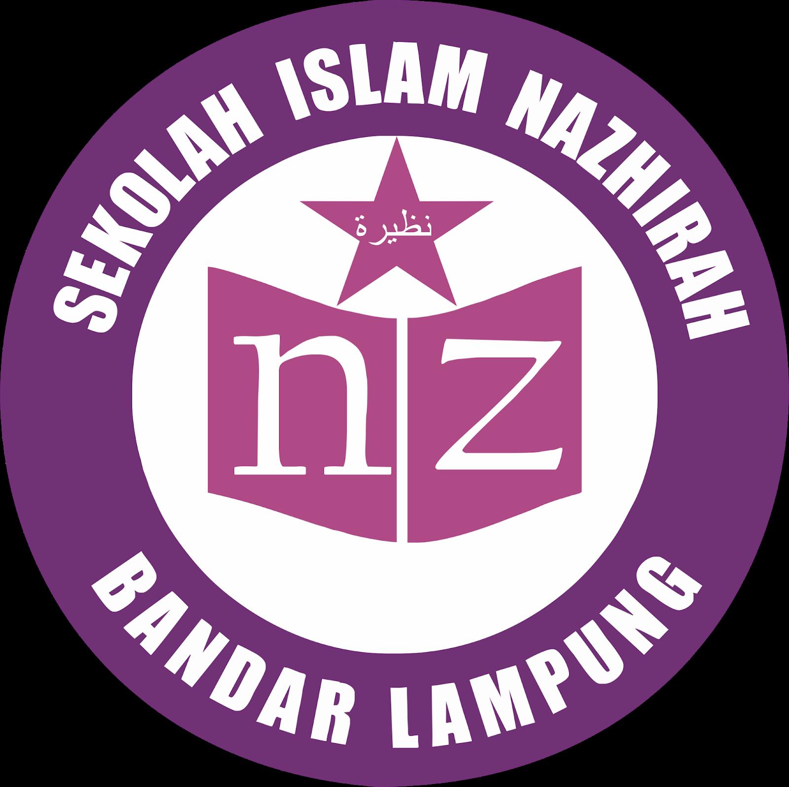 Bimbel CPNS Yogyakarta: Lowongan Cpns Jogja September 2019