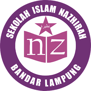 SEKOLAH ISLAM NAZHIRAH
