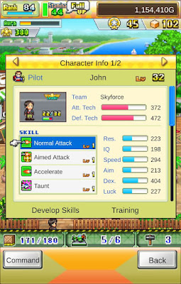 skyforce-unite-apk-download-v-1-5-0-kairosoft-screenshot-5.jpg