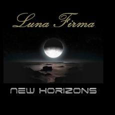 Luna Firma