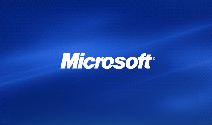 Microsoft Releases Emergency Out-of-Band Patch for Kerberos Bug MS14-068