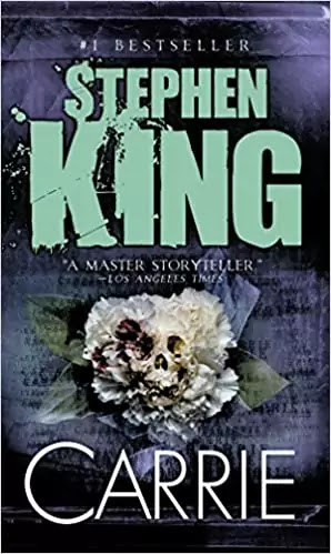 book-review-carrie-by-stephen-king