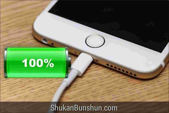 iPhone yang Bisa Fast Charging_8
