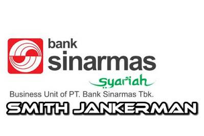 Lowongan PT. Bank Sinarmas Syariah Pekanbaru Agustus 2018