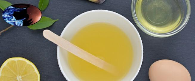 For these reasons do not get rid of lemon peel