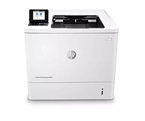 hp-laserjet-enterprise-m607dn-printer