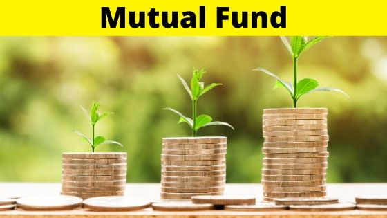 Mutual Funds Information In Marathi, what is mutual fund,