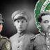 Policía Nacional cumple el 5 de noviembre, 128 años de creada