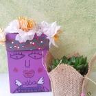 http://www.patypeando.com/2017/05/empaquetado-bonito-con-cajas-de-cafe-y.html