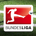 16:30  FSV Mainz 05 - FC Augsburg Live Streaming Video football : Germany Bundesliga Saturday (02 December) 16:30 (GMT +2)
