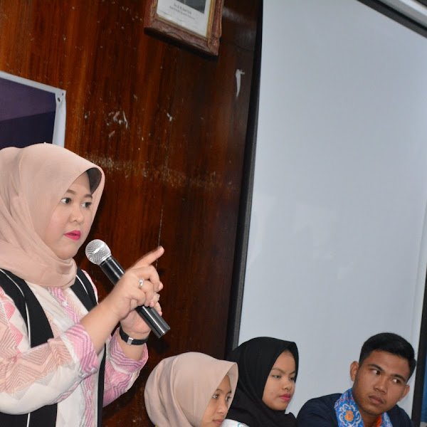 Pariwisata Bengkulu Butuh SDM yang Andal
