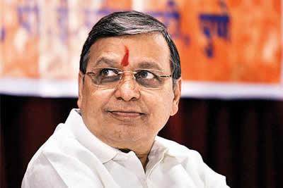 Rajendra Darda