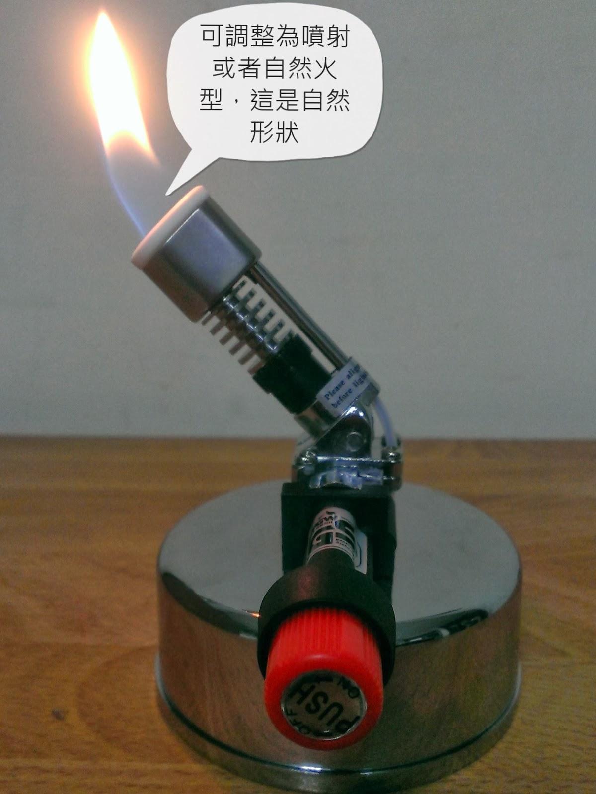 東昇化工原料儀器行++實驗室服務專家++: 本生燈