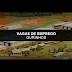 GRANDE INDÚSTRIA DE OURINHOS ABRE TRÊS VAGAS DE EMPREGO