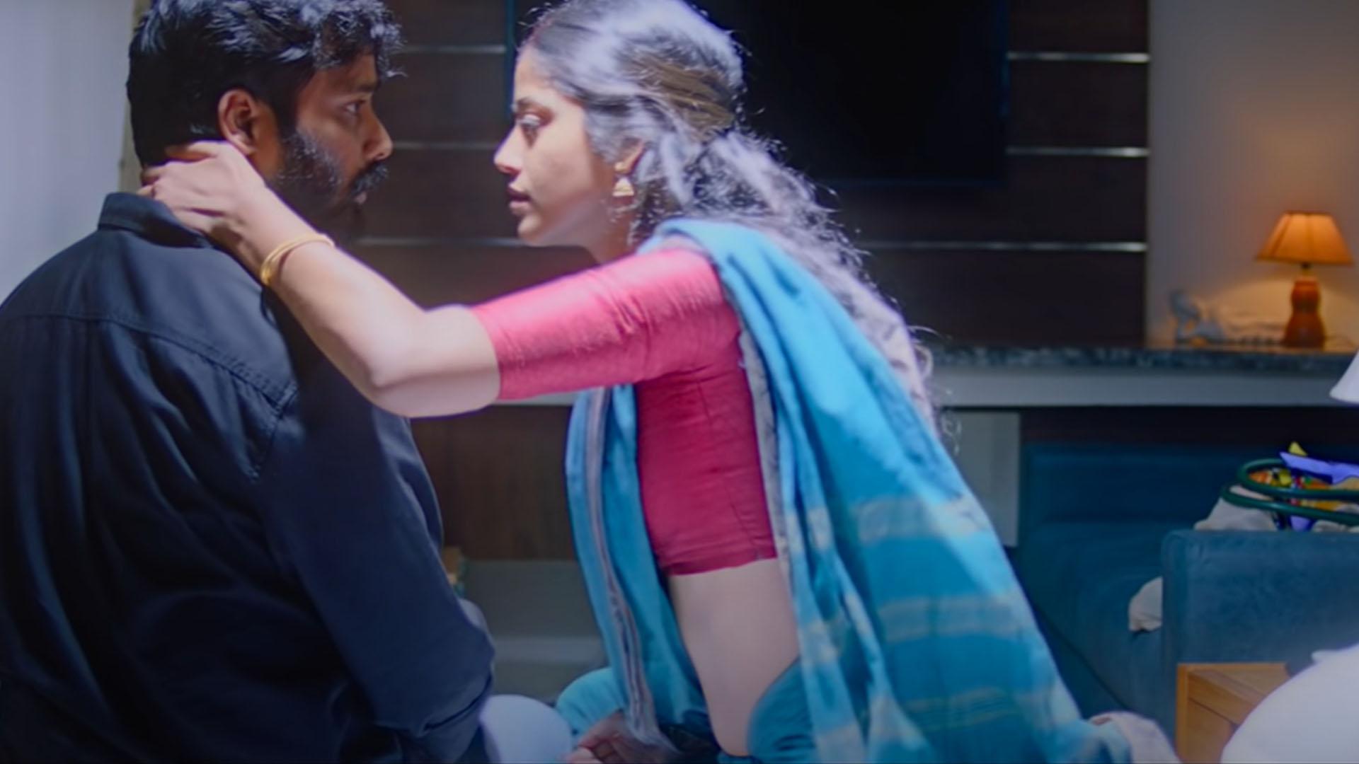 Vaazhl Tamil Movie Official Trailer