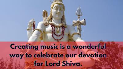 Shiva Ratri Puja SMS