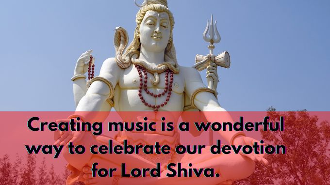 Shiva Ratri Puja SMS, may lord shiva bless you quotes