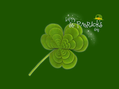 Happy St Patricks Day 2018 Wallpapers Images