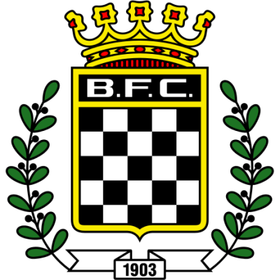 2020 2021 Recent Complete List of Boavista Roster 2018-2019 Players Name Jersey Shirt Numbers Squad - Position
