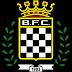 Plantilla de Jugadores del Boavista FC 2018/2019