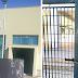 Νέα κατάληψη στο ΕΠΑΛ Βασιλικών - Ποια είναι τα 4 αιτήματα των μαθητών