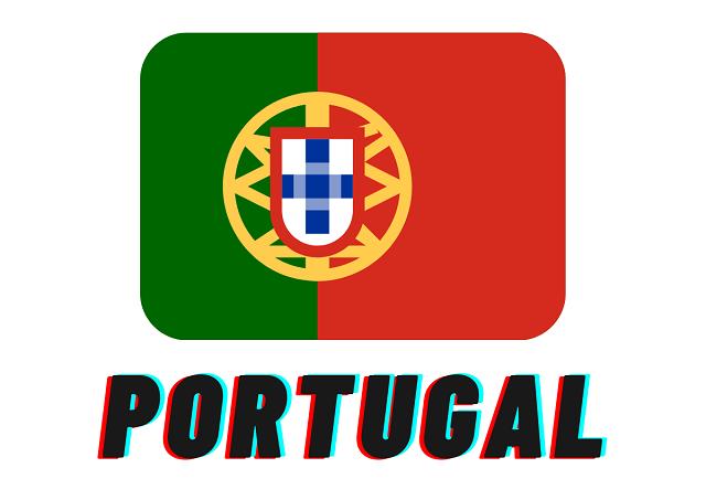 o que saber portugal