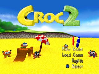 croc 2 download full game pc
