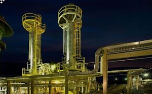 Nigerian US Based Billionaire Ready To Set Up $2 Billion Dollar Modular Refinery In Nigeria