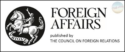 مجلس العلاقات الخارجية CFR   ماذا تعرف عن الصانع الحقيقي للسياسة الخارجية الأمريكية؟!