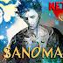 Sandman'   Netflix divulga vídeo especial da série