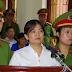 """KHÁNG THƯ PHẢN ĐỐI """"về vụ án và phiên tòa xét xử nhà hoạt động nhân quyền Trần Thị Nga"""""""
