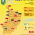 Update Terkini Covid-19, Senin 6 Juli 2020 di Kabupaten Sanggau